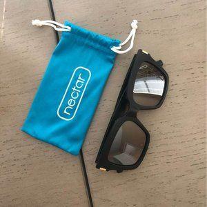 Brand New Nectar Emerald Isle Sunglasses